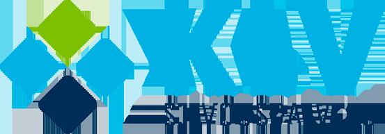 KLV siivouspalvelu ja Turun Talokulma yhteistyössä